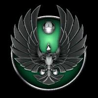 Romulan_Republic.png